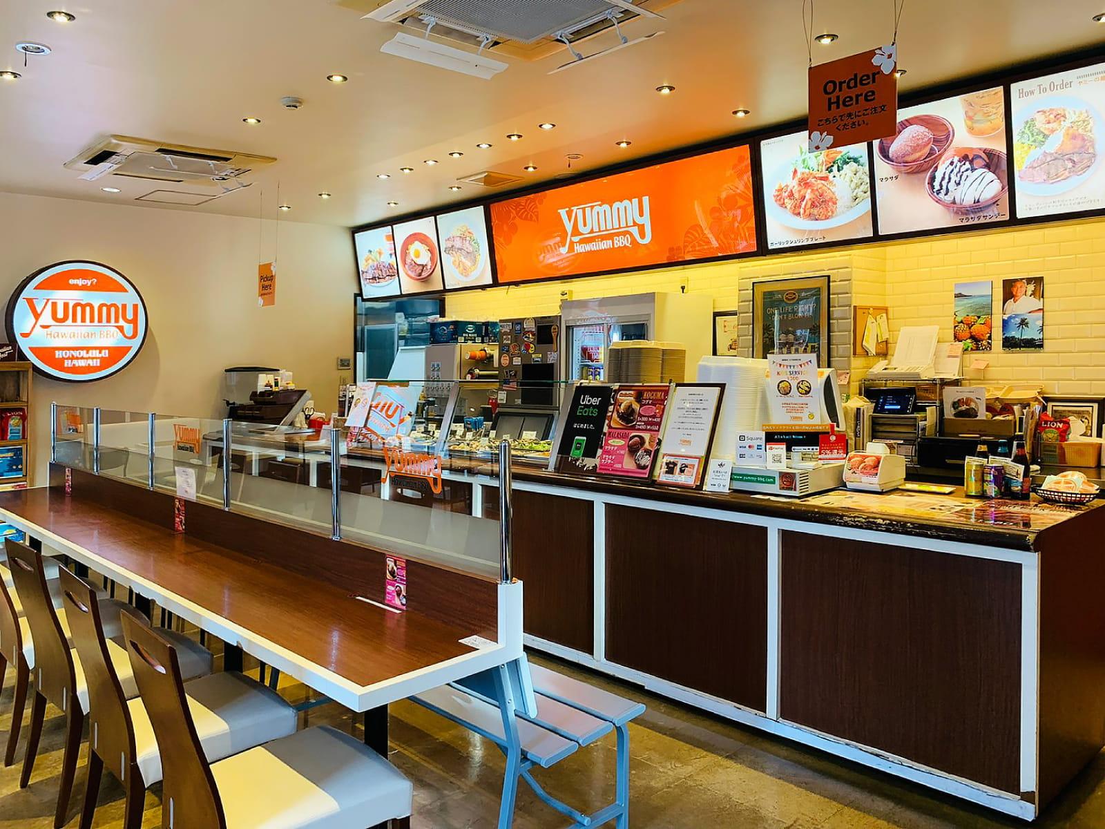 栄本店写真
